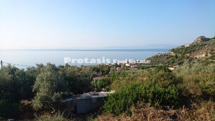 Detached House для продажи € 60.000 Ilia, North Evia (код P-448)