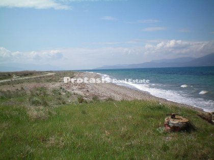Detached House для продажи € 150.000 Oreoi, North Evia (код P-445)
